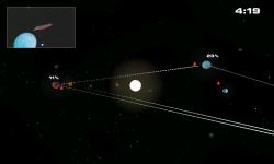 Solstice v1.2 Captures