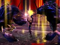Neverwinter Nights: Shadowguard