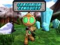 Corsarion Conquest