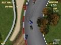Auto Cross Racing