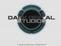 Dark Digital Studios Splash Screen