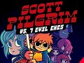 Scott Pilgrim VS. 7 Evil Exes