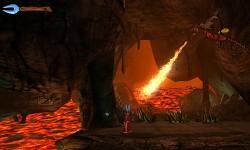 lava-level
