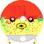 Blowhog Base Sprite