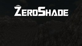 ZeroShade Gameplay