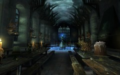 Harry Potter and The Goblet Of Fire (widescreen)