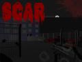 Scar Alpha