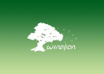 Windlion Logo