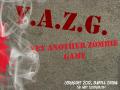 Y.A.Z.G.