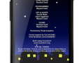 Zap the Knight (Lite) on Android