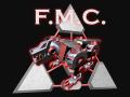 Full Metal Combat