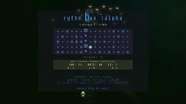 DebugFormulation RythmBox