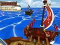 Pirates VS Pirates Gold Video