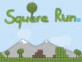 Square Run