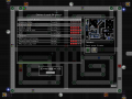 Gameplay and UI