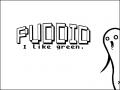 PuDDiD