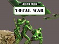 Army Men Retaliation
