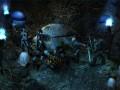 Grotesque Tactics 2 Screenshots