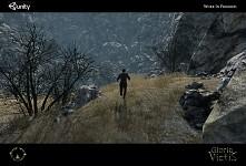 Sneak Peak #14