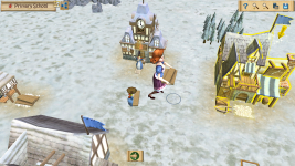 PC screenshot
