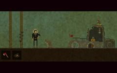 Episode 2 - Gameplay