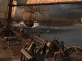 Assassins Creed 3 - Official Launch Trailer