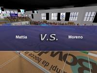 Game: Pallino d'Oro 2012 (PC)