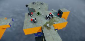 StartBolita - Simplemente un puzzle