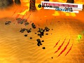 Gremlin Invasion: Survivor