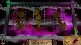 Plith's screenshots
