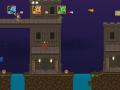 Kobold's Quest Screen Shots