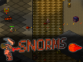 Snorms