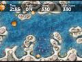 Frenzy Fugu Fish
