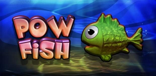 PowFish