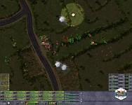 TLD screenshots