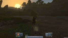 Planet Explorers Alpha 0.6 Screens