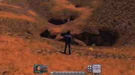 Planet Explorers Alpha 0.4 screens