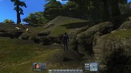 Planet Explorers Alpha 0.4 screens