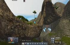 Planet Explorers - Procedural Improvement