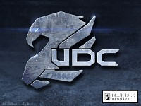 UDC Concepts