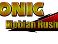 Sonic Mobian Rush