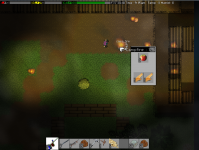 a better example for campfire window