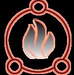 Fire Aoe
