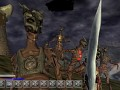 old demo screenshot
