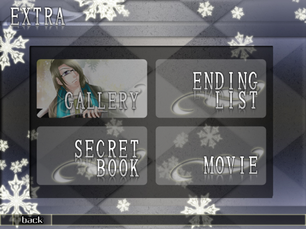 dUpLicity ~Beyond the Lies~ Screenshots