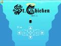 St. Chicken Screenshots