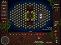 HexCorp and Tellus screenshots