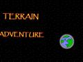 Terrain Adventure