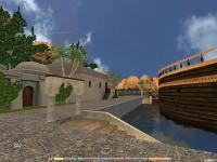 Azzura Avventura - Screenshoots 2