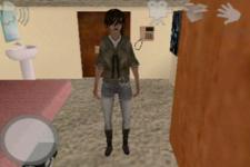 Screenshot One